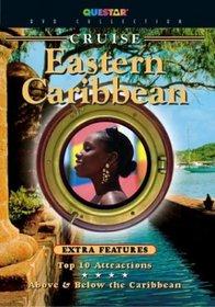 Cruise: Eastern Caribbean