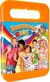 Hi-5: Summer Rainbows