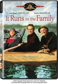 It Runs in the Family (2005)