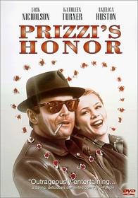 Prizzi's Honor (Ws)