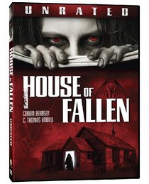 House of Fallen - UNRATED