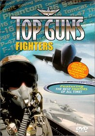 Top Guns 1: Fighters