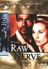 Raw Nerve (1999) (Ws)