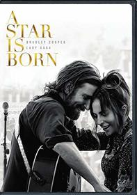Star Is Born, A (DVD)