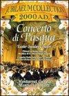 Concerto Di Pasqua: Easter Sunday Concert: Jubilaeum