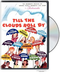 Till the Clouds Roll By (Remastered Edition)