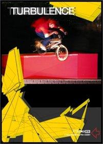 Turbulence - Ride BMX