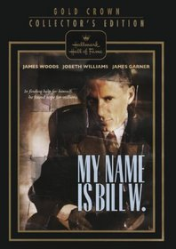 My Name Is Bill W. (Hallmark Hall of Fame)