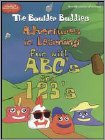 The Boulder Buddies - Adventures in Learning: Fun With ABC's and 123's