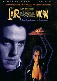 Lair of the White Worm (Ws)