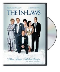 The In-Laws (Widescreen Edition)