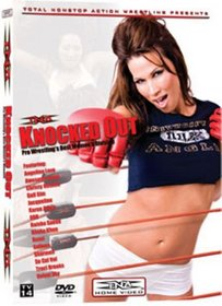TNA: Knocked Out