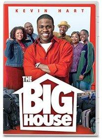 Big House, the - Season 01