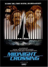 Midnight Crossing