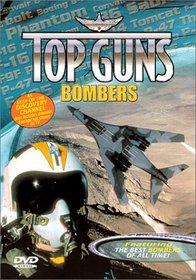 Top Guns 2: Bombers
