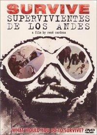 Survive (Supervivientes de los Andes)