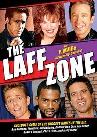 Laff Zone