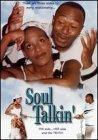 Soul Talkin