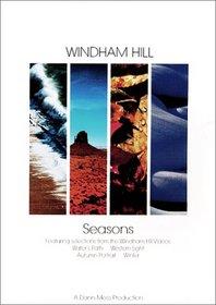 Windham Hill - Seasons