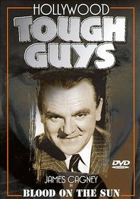 Hollywood Tough Guys 2: Blood on Sun (1945)