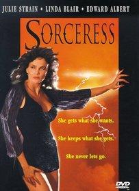 Sorceress (1994)