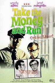 Take the Money & Run (Ws)