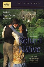 The Return of the Native (Hallmark Hall of Fame)