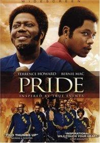 Pride (Widescreen Edition)