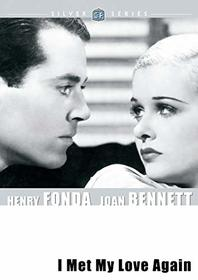 I Met My Love Again (classicflix Silver Series)