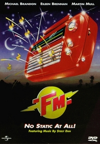 FM (Ws)