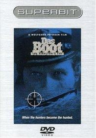 Das Boot - Director's Cut (Superbit Collection)