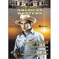 Great American Western V.26, The