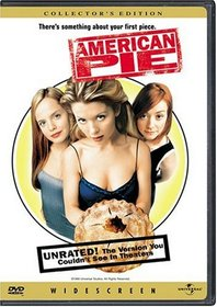 MC-AMERICAN PIE COLLECTORS EDITION (DVD) (MOVIE CASH)-NLA