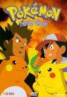 Pokemon - Thunder Shock (Vol. 5)