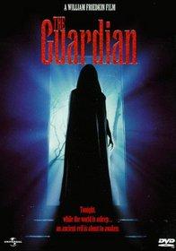 Guardian (1990) (Ws)