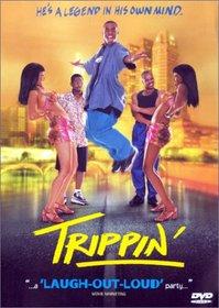 Trippin (Ws)
