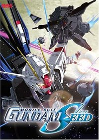 Mobile Suit Gundam Seed, - Day of Destiny (Vol. 10)