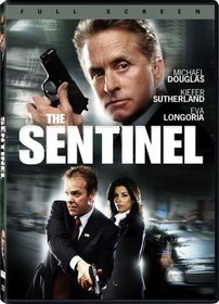 Sentinel (Full Screen Edition)