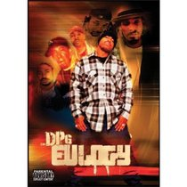 The DPG Eulogy/Daz Dillinger