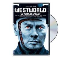 Westworld (2010)
