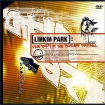 Linkin Park-Frat Party at the Pankake Festival