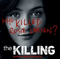 The Killing: Season One