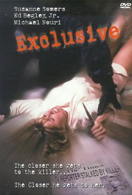 Exclusive (1992)