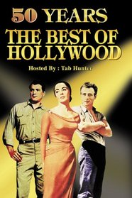 50 Years: The Best of Hollywood