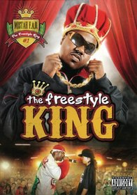 Mistah F.A.B. - The Freestyle King