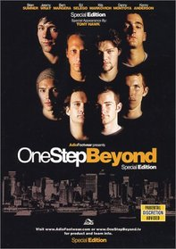 One Step Beyond (Spec)