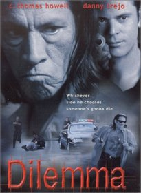 Dilemma (1997)