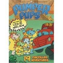 Pumper Pups