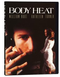 Body Heat (Deluxe Edition)