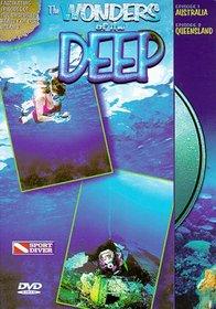 Wonders of the Deep: Australia/ Queensland